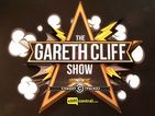 The Gareth Cliff Show Live on Comedy Central