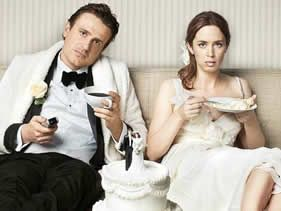 Win movie tickets to The Five-Year Engagement