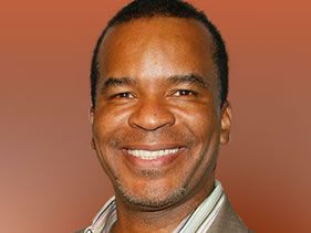 David Alan Grier : The Book Of David: The Cult Figue's Manifesto