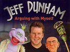 Jeff Dunham – Arguing with Myself