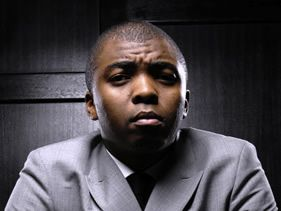 LOYISO GOLA BOOKED TO HEADLINE COMEDY CENTRAL PRESENTS…LIVE AT PARKER'S
