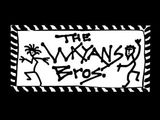 The Wayans Bros